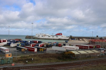 Rosslare Harbour Port 2017-02-28 11.26.44 (14)